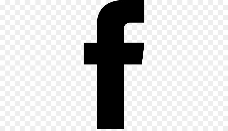 Computer Icons Facebook Like Button Clip Art S Letter Logo Png