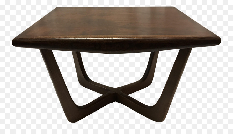 Couchtisch Sofa Mobel Esszimmer Sofa Kaffee Tisch Png