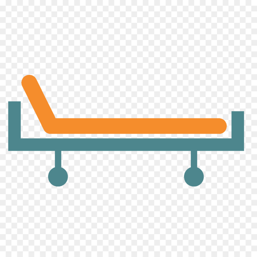 Table, Bed, Bed Frame, Angle, Area PNG