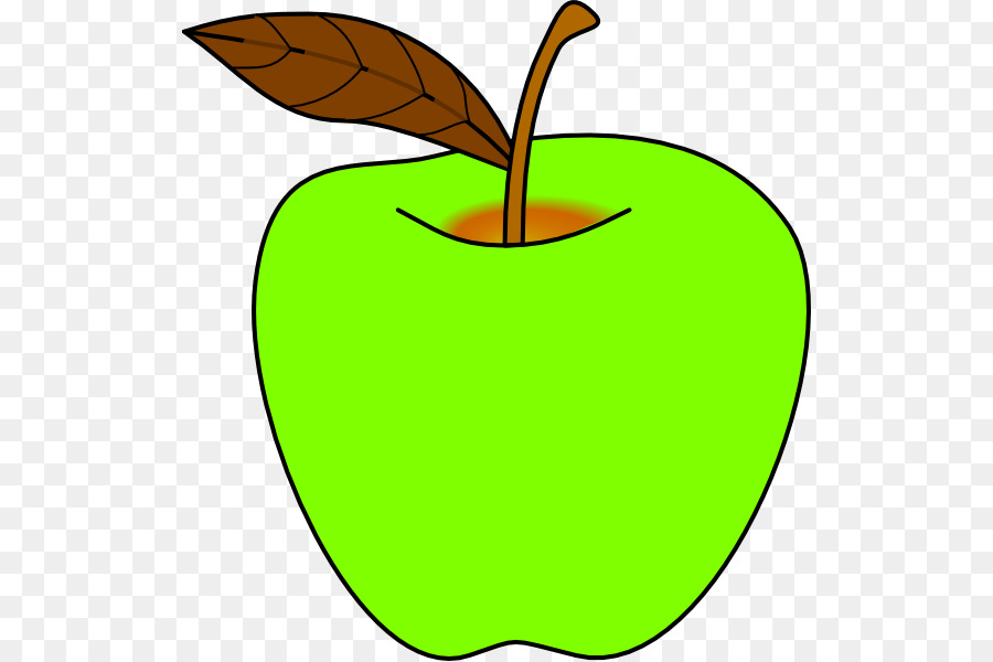 download apple clip art apple clipart png download 570 599 rh kisspng com free apple border clipart free apple clipart black and white