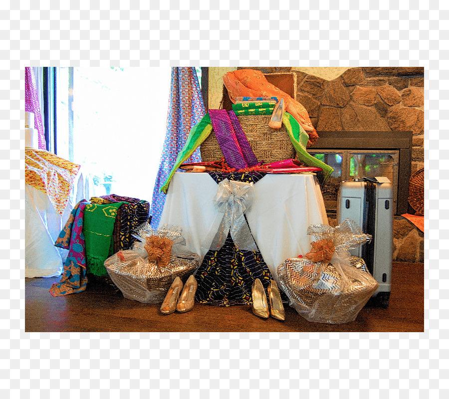 Food gift baskets clothing accessories creative wedding decoration food gift baskets clothing accessories creative wedding decoration junglespirit Choice Image
