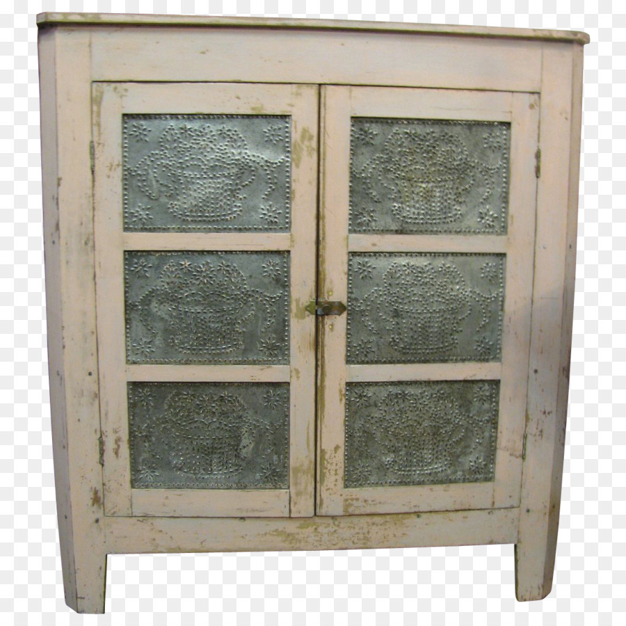 Pie safe Cupboard Antique furniture Primitive decorating - cupboard - Pie Safe Cupboard Antique Furniture Primitive Decorating - Cupboard