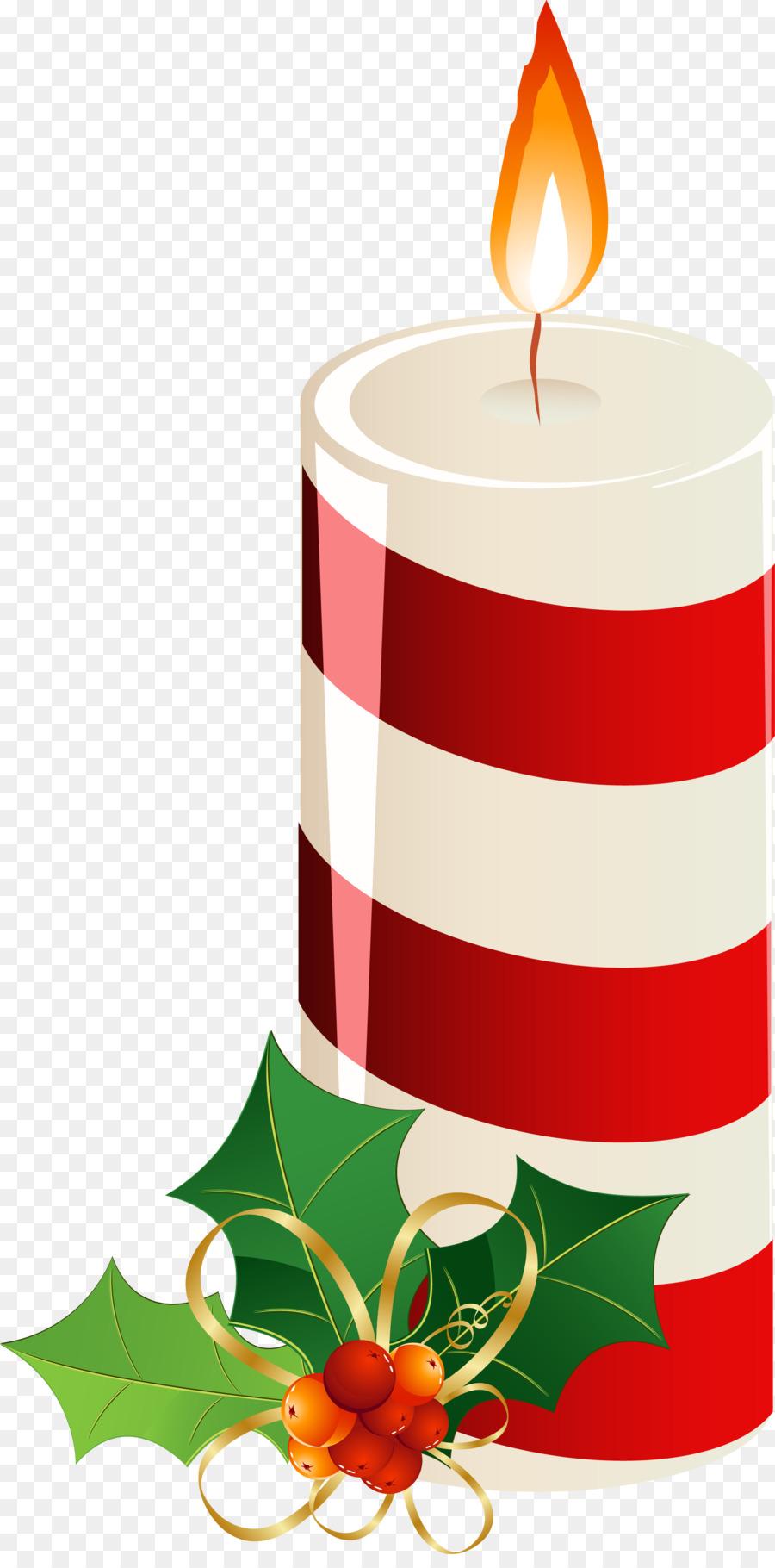 Decoración de la navidad ornamento de la Navidad de Santa Claus ...