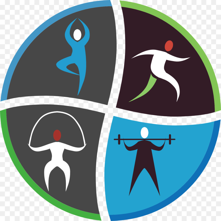 Spirit Of Physiotherapy And Massage Physical Therapy Makami College