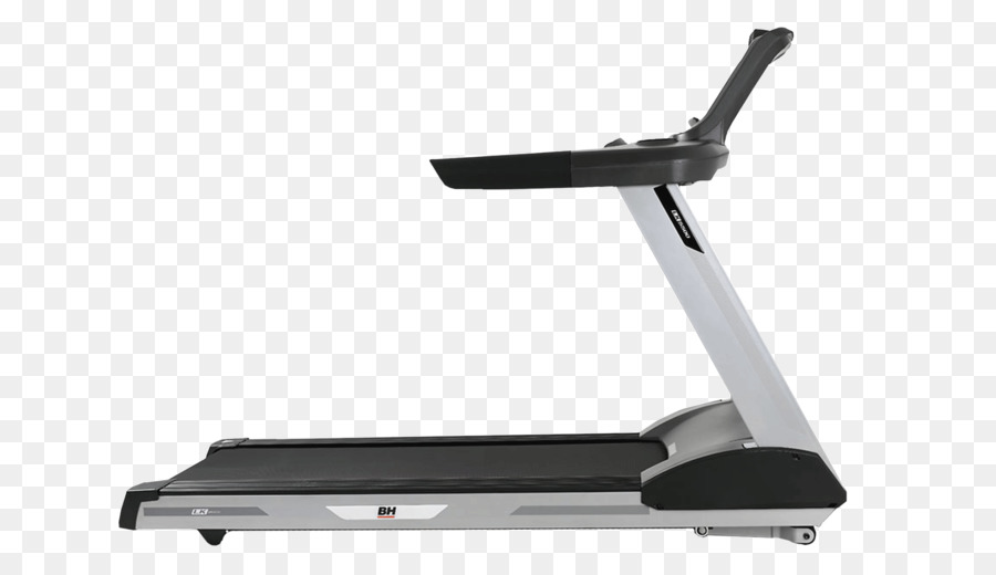 Treadmill Physical fitness Fitness Centre Carpet - design png download - 1920*1080 - Free Transparent Treadmill png Download.