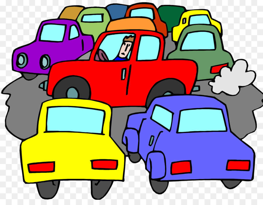 traffic sign clip art traffic jam png download 1600 1213 free rh kisspng com traffic clipart traffic clipart black and white