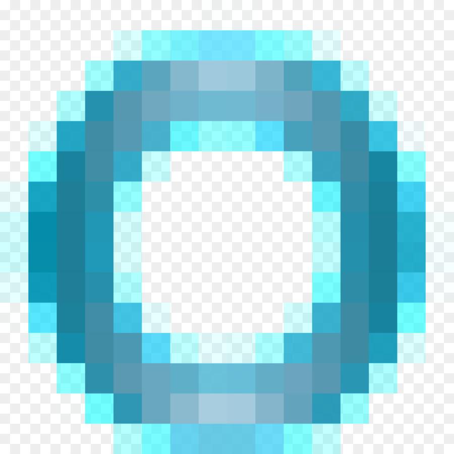 Pixel art Pixel Quiz - Emoji - Optometry png download - 1024*1024 ...