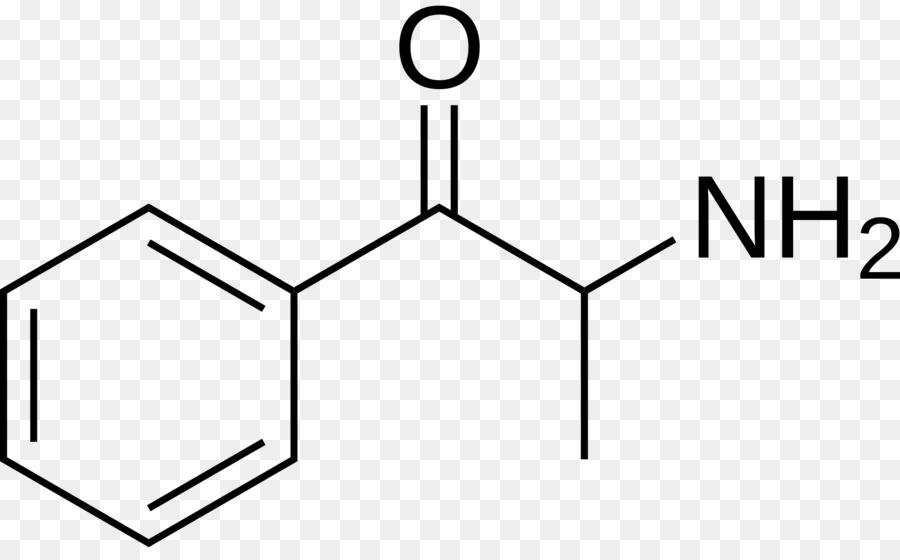 Sodium Bromide Chemical Compound Amide Sodium Nitrite Chemical
