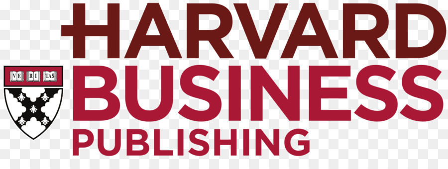 harvard business review magazine pdf free