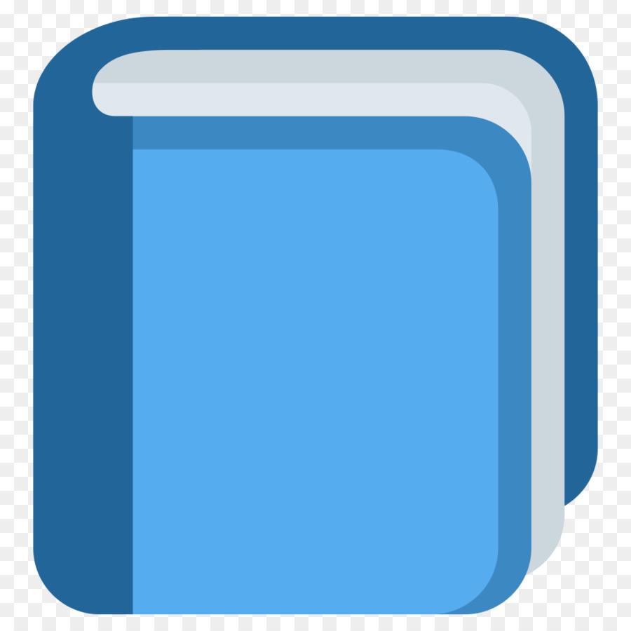 Strand Bookstore Dois Je Encore Le Souhaitez Un Memoire En