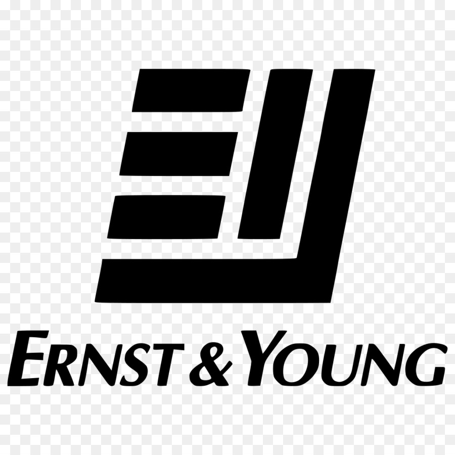 ernst young big four accounting firms deloitte organization pricewaterhousecoopers young and old