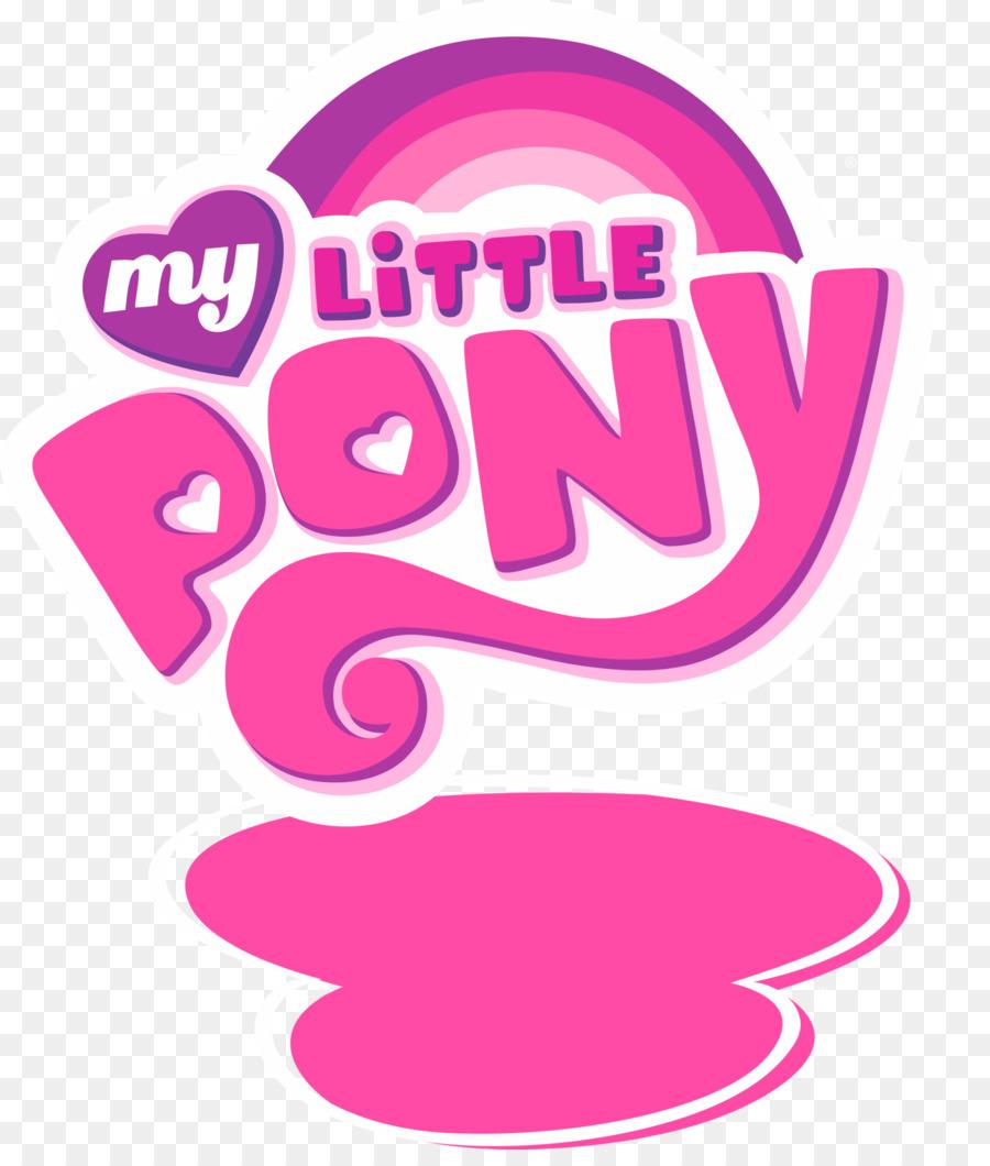 My. Little. Pony. Freundschaft. Ist. Magie. S08e25. Die. Verschwundene.
