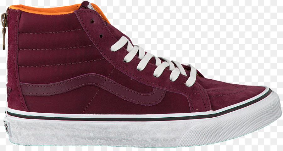 Téléchargement Converse Vans Adidas Baskets Png Chaussure qnw4aIAS