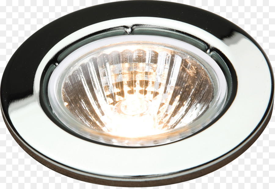 Lampen En Licht : Led watt wand leuchte spiegel glas chrom beleuchtung lampe licht