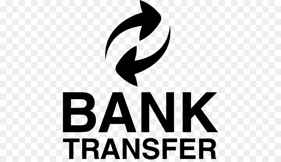 Wire Transfer Computer Icons Wiring Diagram International Bank