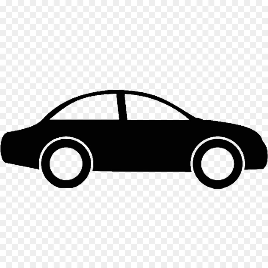 Car Drawing Clip Art   Car Outline