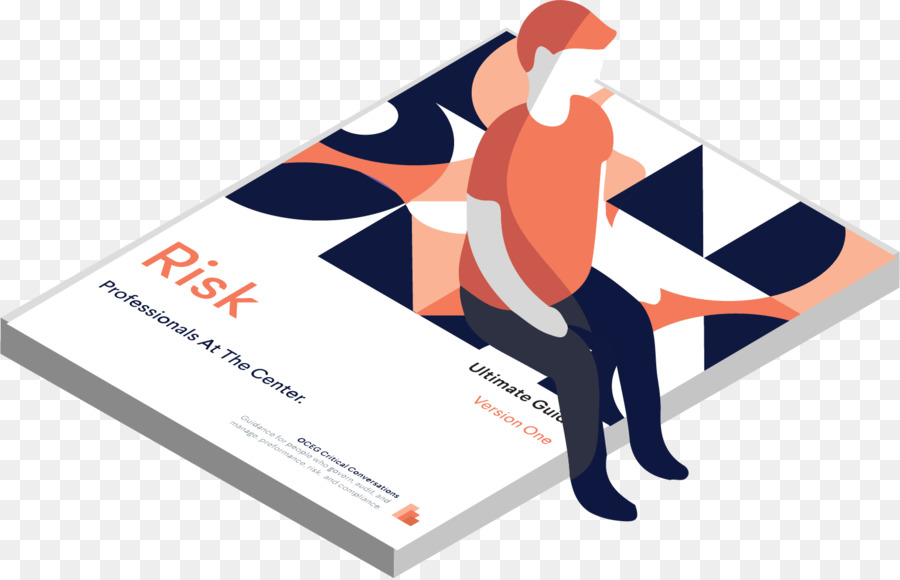 regulatory compliance governance risk management and compliance risk management