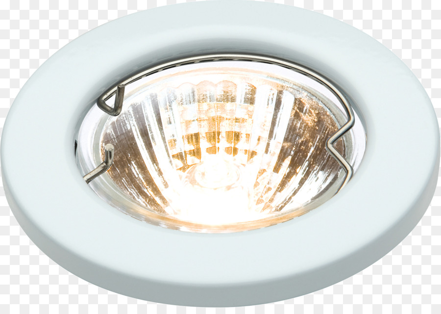 Recessed light lighting compact fluorescent lamp light fixture recessed light lighting compact fluorescent lamp light fixture lampholder aloadofball Images