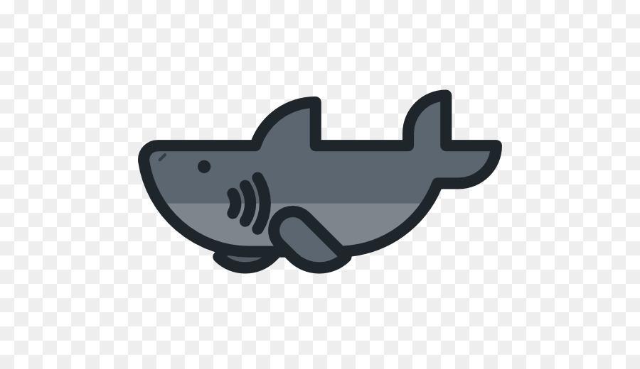 Картинка тигровая акула » акулы » рыба » животные » картинки 24.