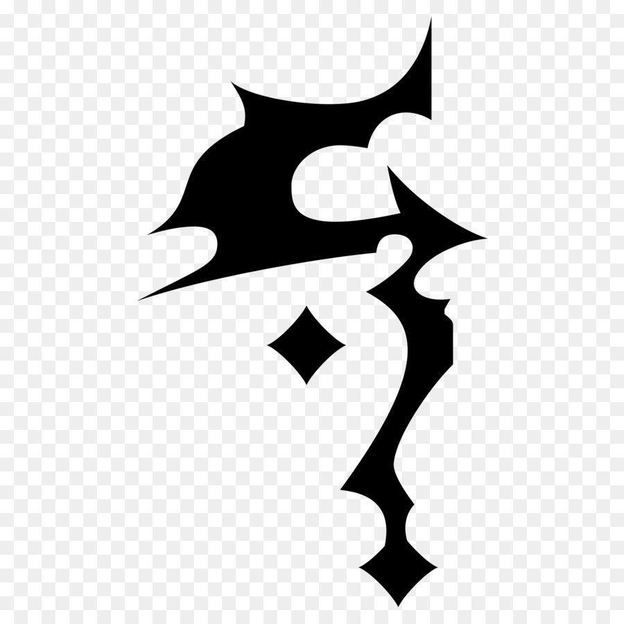 Legacy Of Kain Defiance Legacy Of Kain Soul Reaver Soul Reaver 2