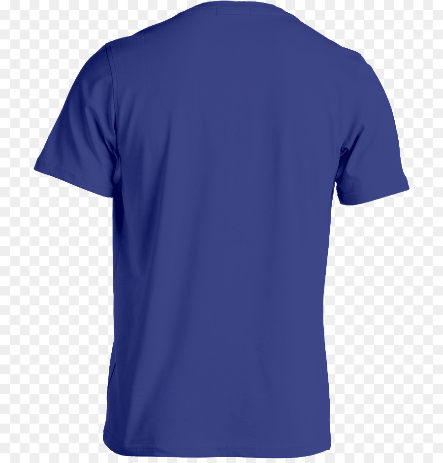 T Shirt Hoodie Shopping Hat Template Vector Blue Png Download