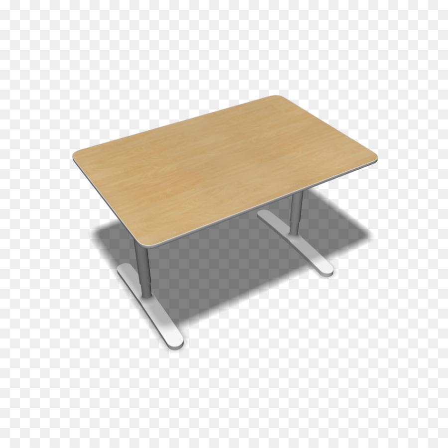 Coffee Tables Ikea Furniture Desk White Birch