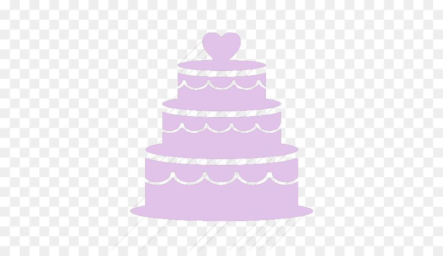 Hochzeitstorte Geburtstagstorte Backerei Kuchen Cash Coupon Png