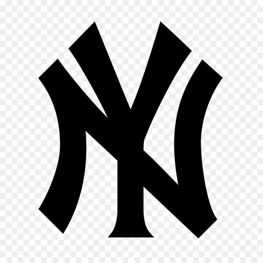 New York Yankees MLB New Era Cap Company Baseball cap 59Fifty - original  logo png download - 1600 1600 - Free Transparent New York Yankees png  Download. 3c47ea3561a