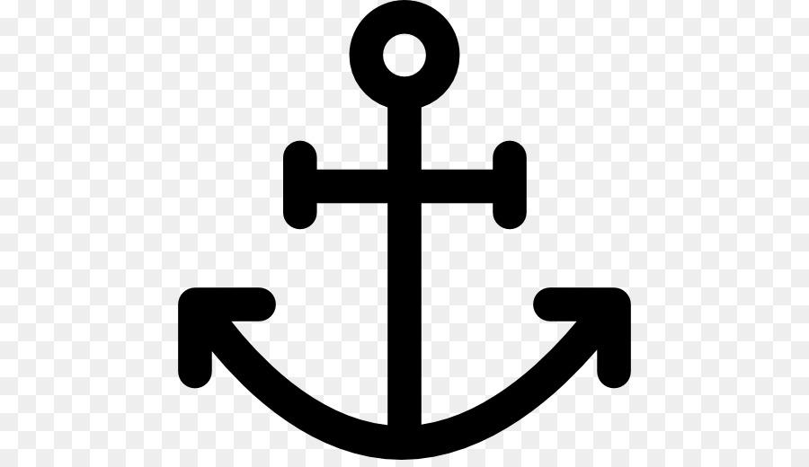 Christian Cross Tattoo Artist Celtic Knot Christian Cross Png