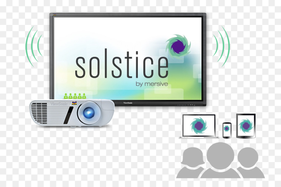 """Viewsonic td1630-3 16"""" 10-point touch screen monitor viewsonic in."""