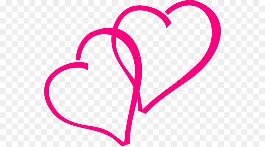 heart drawing clip art heart png download 600 498 free rh kisspng com pink heart clip art free pink heart clipart transparent background