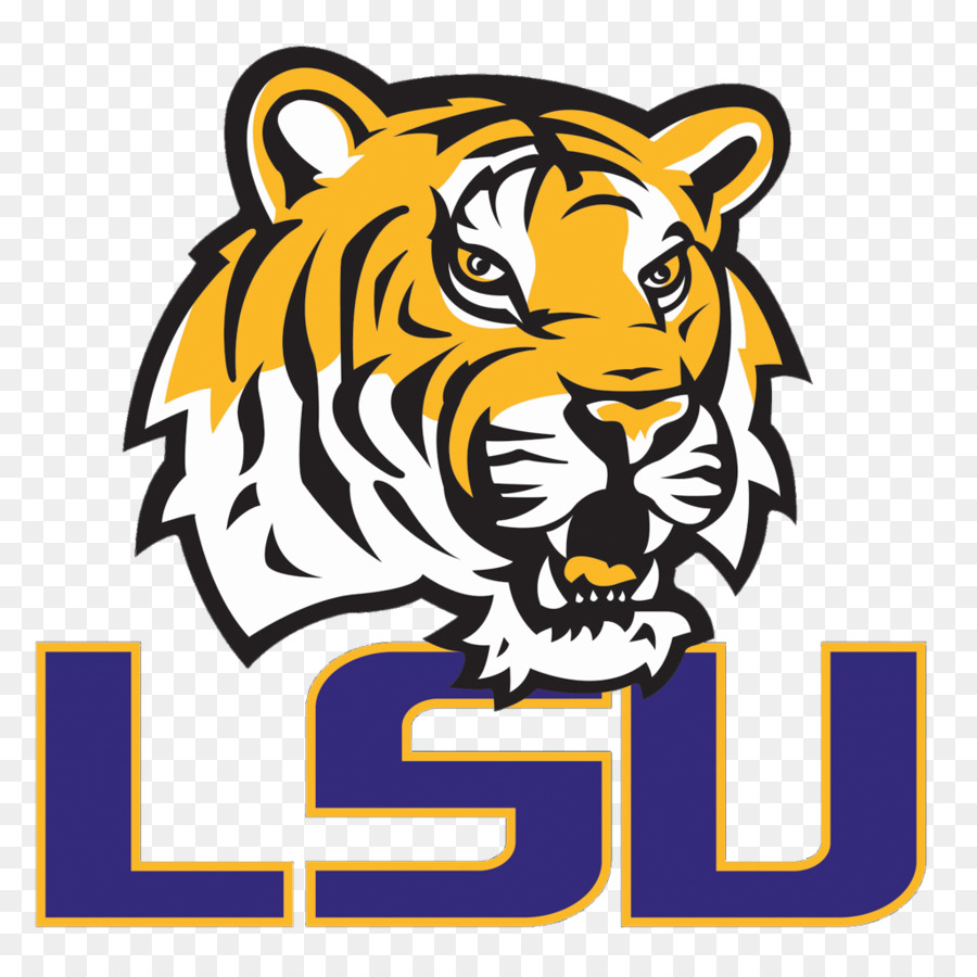 LSU Tigers football Louisiana State University LSU Tigers women s soccer  Southeastern Conference NCAA Division I Football Bowl Subdivision - College  ... a3f923f1b