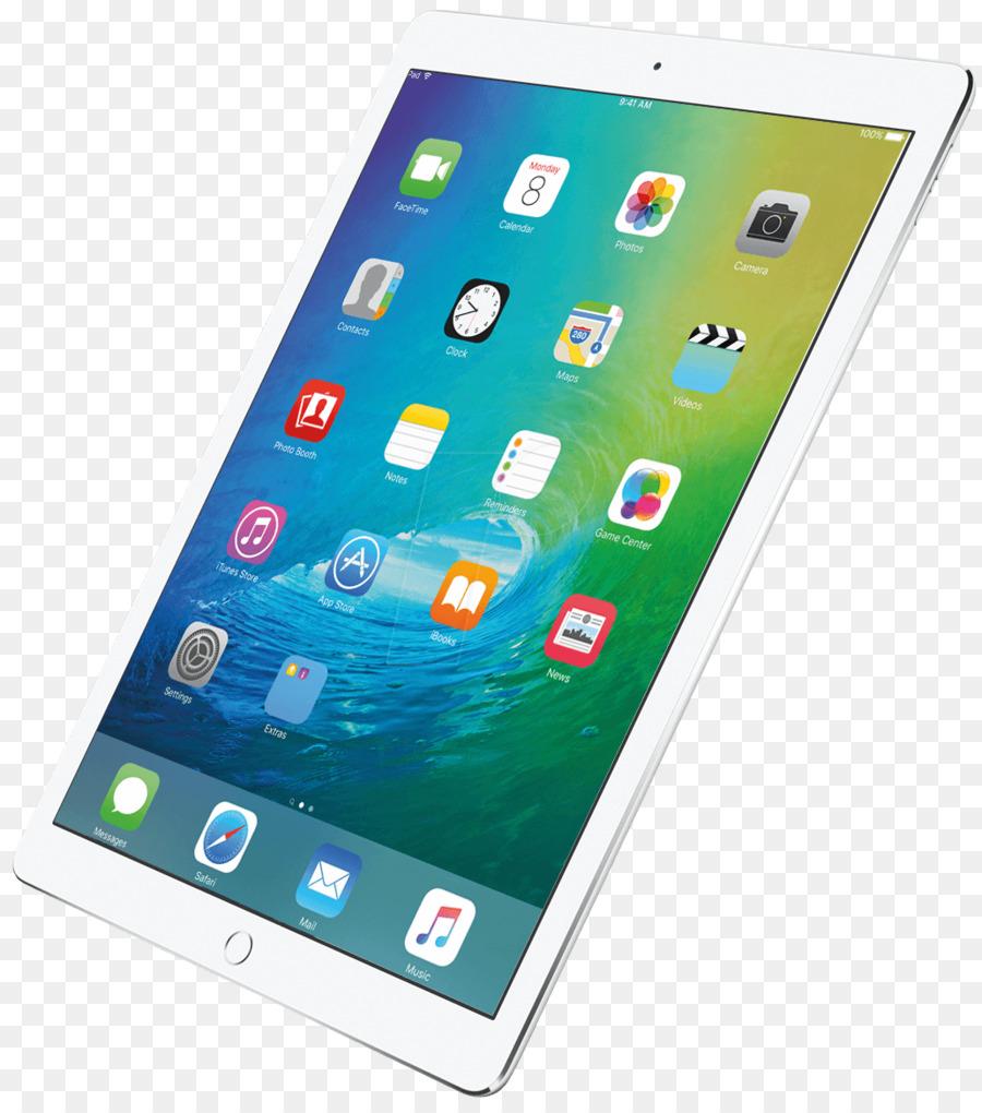 Ipad Mini 4 Smartphone Computer Reichelt Elektronik Gmbh Co Kg
