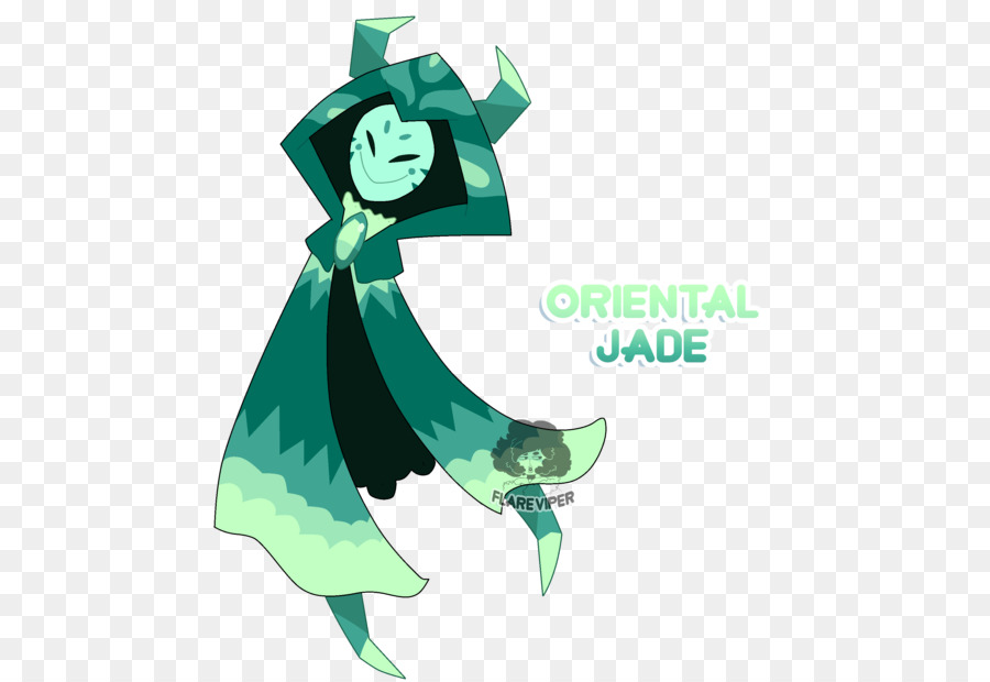 Gemstone Steven Universe Diamond Nephrite - gems wallpaper png download - 600*619 - Free Transparent Gemstone png Download.