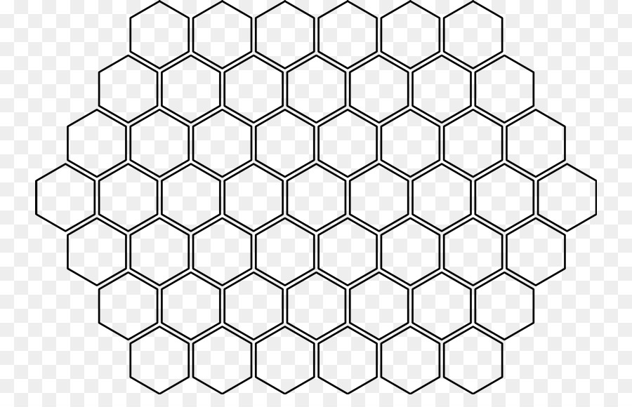 Wire rope Steel Marble - rope png download - 800*562 - Free ...