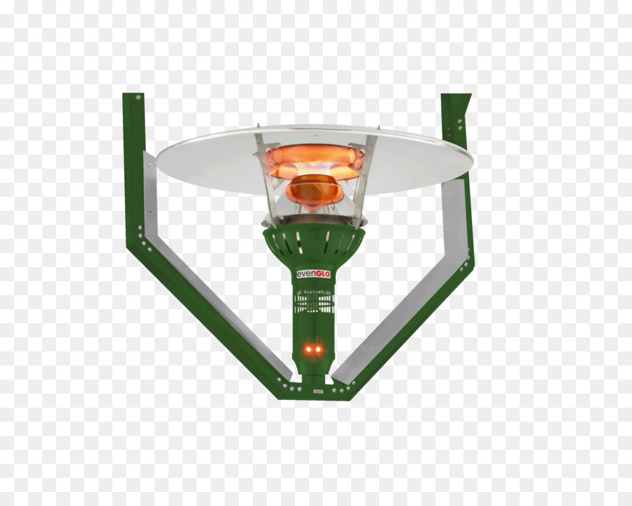 Patio Heaters Gas Heater Electric Heating Infrared   Heater