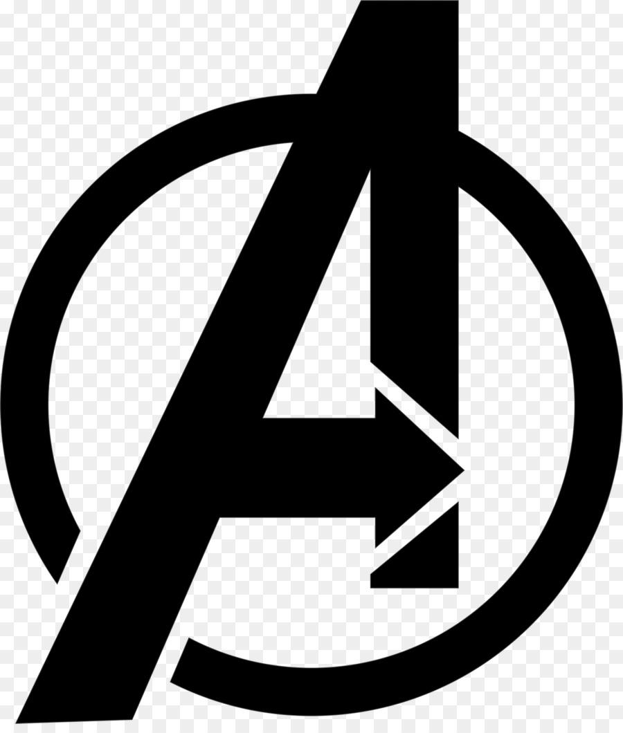 Lego Marvels Avengers Thor Youtube Logo Marvel Cinematic Universe