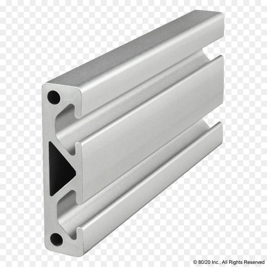 80/20 T-slot nut Extrusion Framing Architectural engineering ...