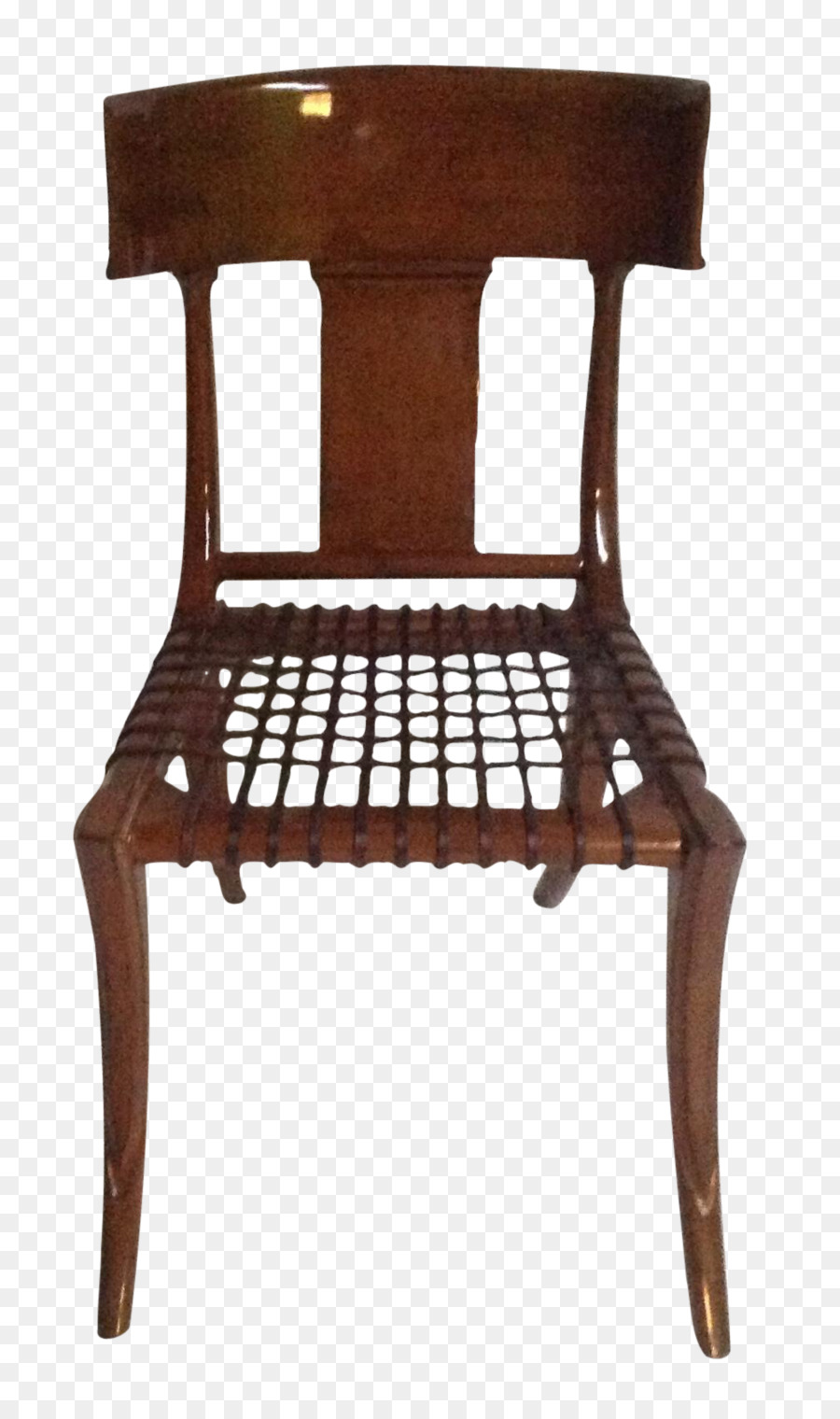Superb Table Chair Antique Bar Stool Download 1006 1698 Download Free Architecture Designs Rallybritishbridgeorg