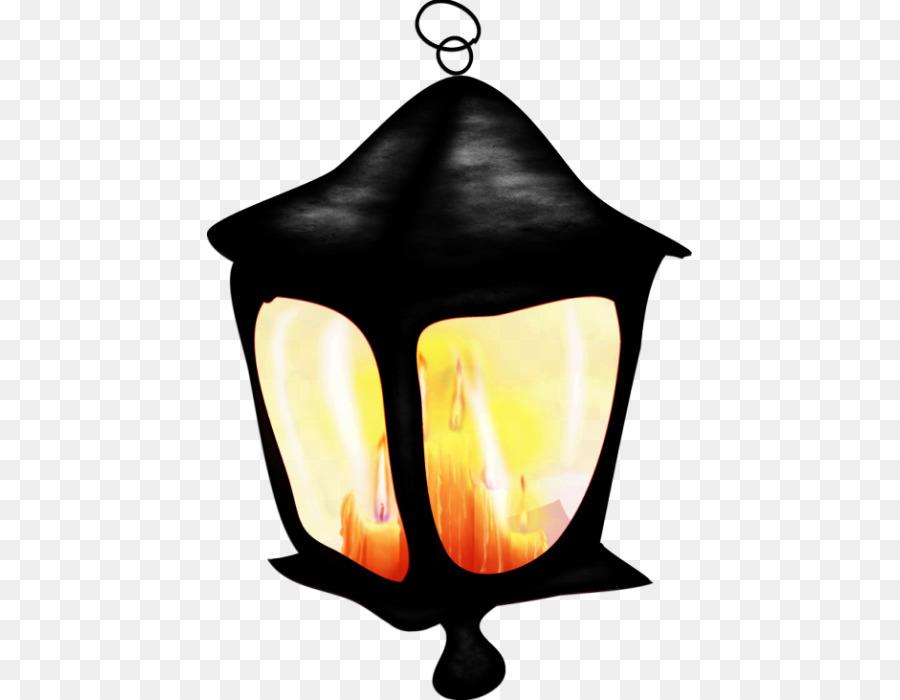 lantern free data