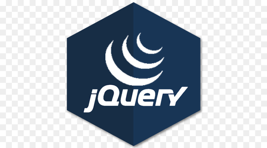 Free jquery icon 206173 | download jquery icon 206173.