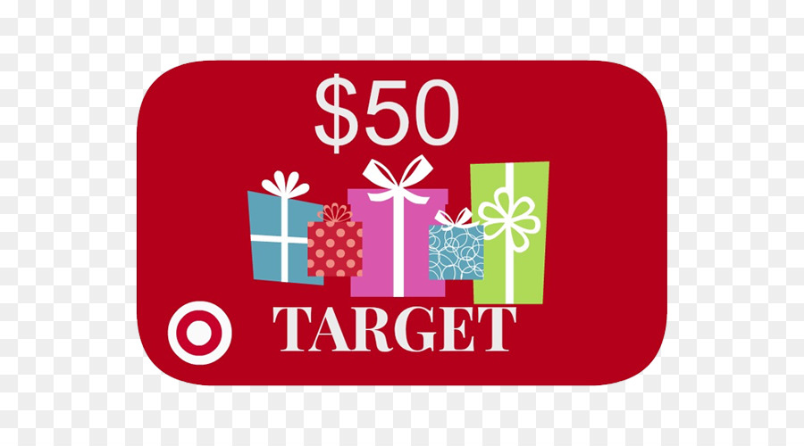 gift card discounts and allowances target corporation loyalty
