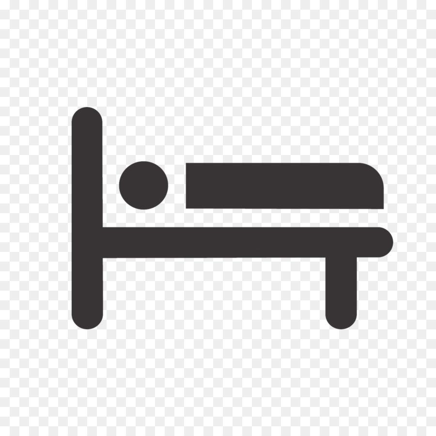 Bett Unterkunft Wohnzimmer Computer Icons Jungen Und Madchen