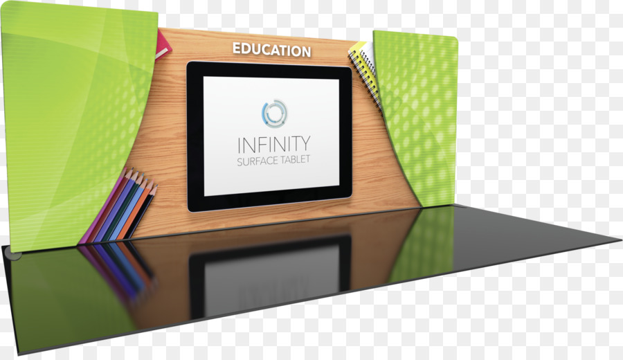 Exhibition Booth Banner : Trade show display textile banner exhibition booth png download