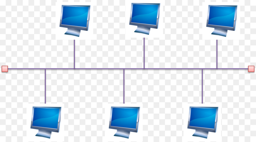 Bus network network topology computer network star network bus png bus network network topology computer network star network bus publicscrutiny Images