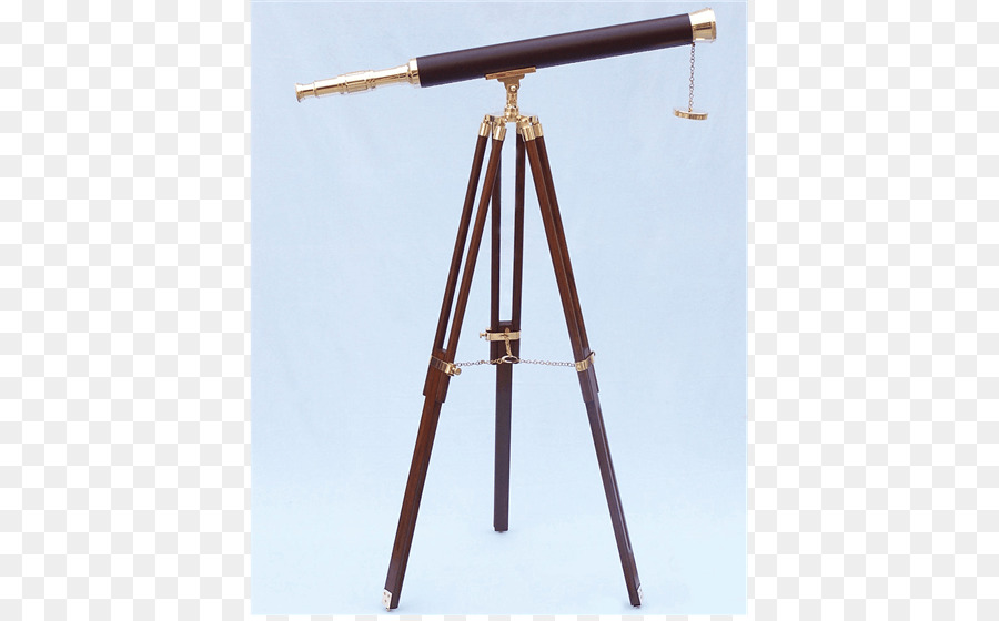 Science and discoveries inventions and discovery telescope