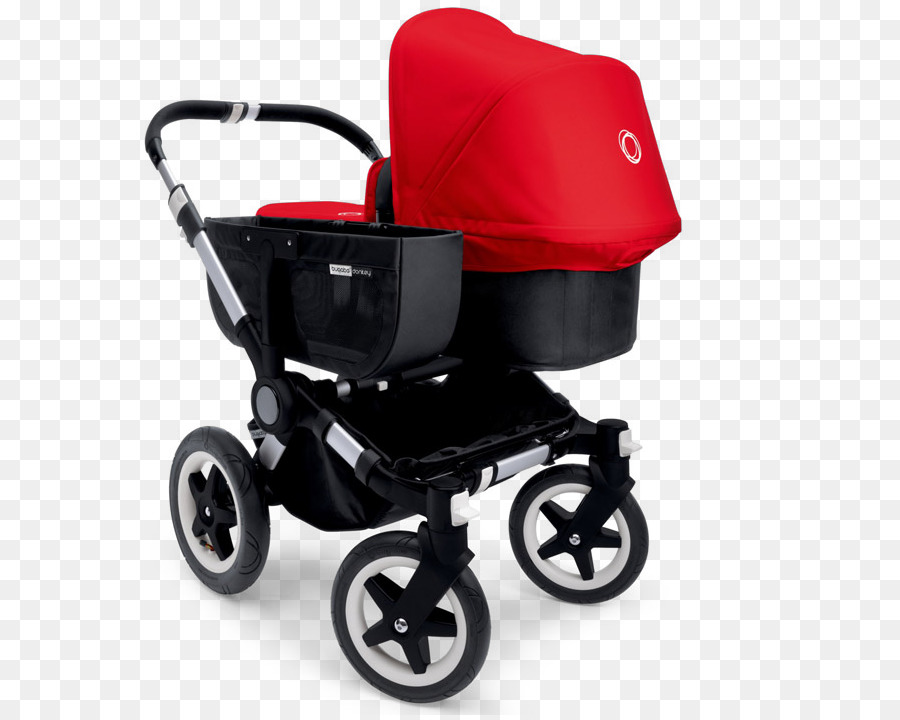 Baby Transport Bugaboo International Toddler Car Seats Child