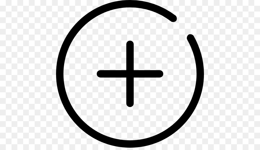 Circled Dot Alchemical Symbol Oslers Web Symbol Png 512