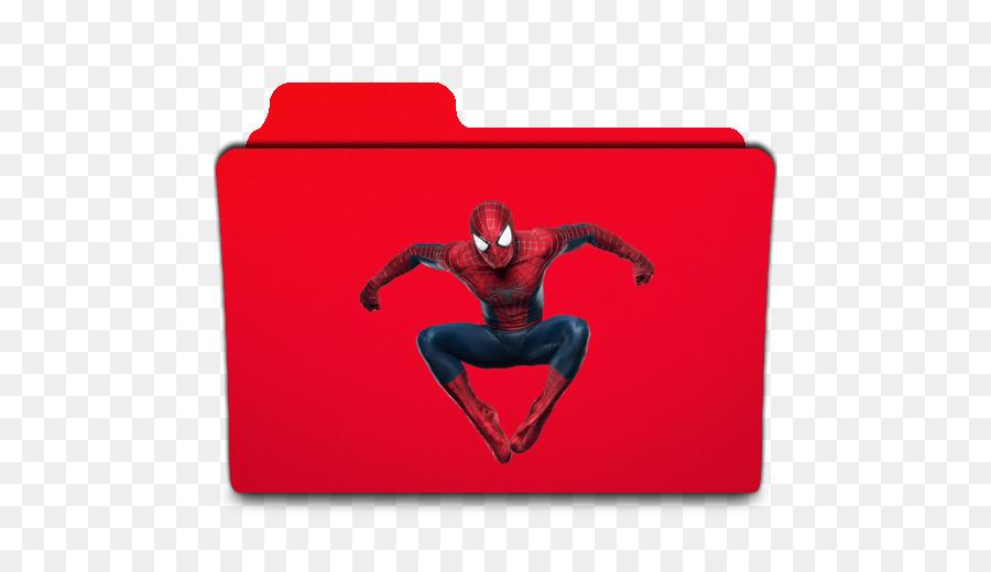 Spider-Man Desktop Wallpaper 4K resolution Iron Man - spider-man png download - 512*512 - Free Transparent Spiderman png Download.