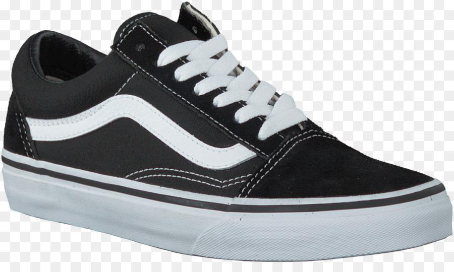 Vieille De École Nqvaxrxfwq Chaussures Vans En Skate Baskets Cuir La Jc3Ku1TFl